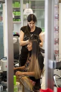Haarverlängerung Auf Rechnung : frag die experten alle antworten auf eure fragen haarverl ngerung extensions fashion more ~ Themetempest.com Abrechnung