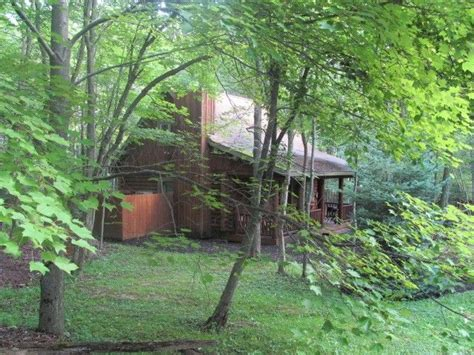 creek lake cabins 19 best images about creek lake vacation spots on
