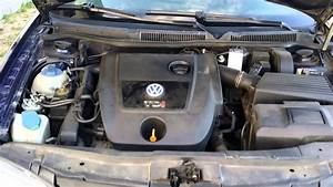 Golf 4 1 4 Motor : vw golf iv 1 9 tdi 74kw 2003 r youtube ~ Kayakingforconservation.com Haus und Dekorationen