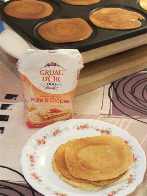 p 226 te 224 cr 234 pes avec farine sp 233 ciale p 226 te 224 cr 234 pes diet d 233 lices recettes diet 233 tiques
