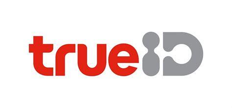 TrueID เปิดประสบการณ์ใหม่รับชม HD VDO Streaming ดูฟรีนาน ...