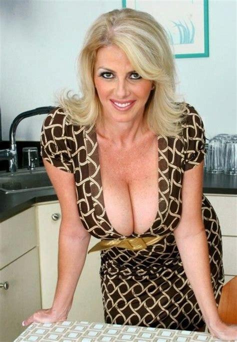 160 Best Images About Mrs Jones On Pinterest Blonde