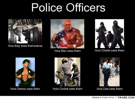 Funny Police Memes - funny police memes 28 images 40 most funny cop meme