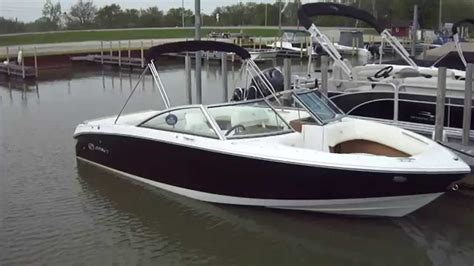 Carefree Boats Review by Cobalt 220 Carefree Boat Club Of Sandusky