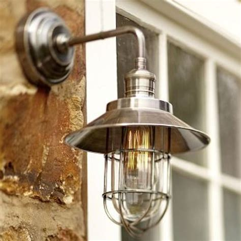 Fisherman Wall Sconce - 25 best adding a gabled porch images on porch