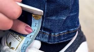 Vorhang Kürzen Ohne Nähen : jeans k rzen anleitung mit und ohne n hmaschine jeans ~ A.2002-acura-tl-radio.info Haus und Dekorationen