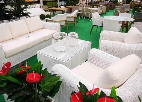 offerte mobili giardino mobili da giardino vendita a treviso da bardin