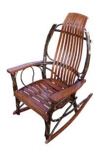 custom wooden furniture custom wood furniture on custom