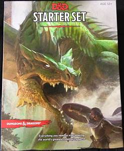 Dungeons And Dragons 5 Edition Deutsch Pdf Download : d d 5 edition character sheets and starter set pdf download ~ Orissabook.com Haus und Dekorationen
