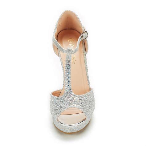sale higheels by angeline pairs angeline fashion dress high heel wedges platform pumps sandals ebay