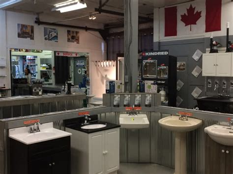 Dy's Plumbing Supplies  Dundas, On  10 Foundry St Canpages