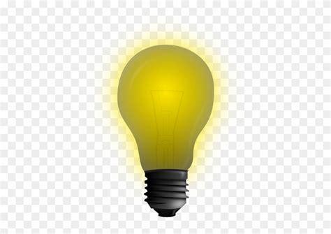 animated light bulb png  animated light bulbpng