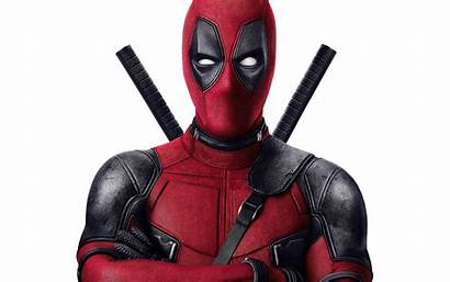 Deadpool Wallpapers Pc Face Backgrounds Funny Background