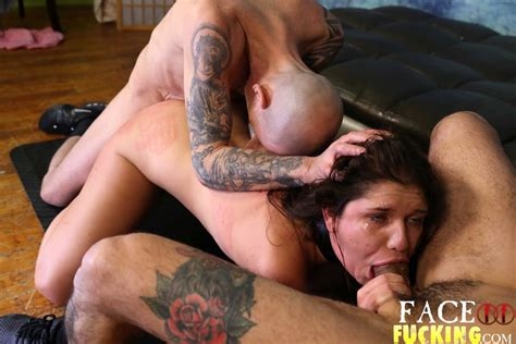 Free Moonshine Facial Abuse Adult Archive