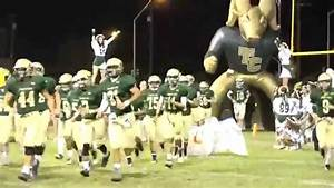 October 24, 2014 – Temple City High School Homecoming Game ...