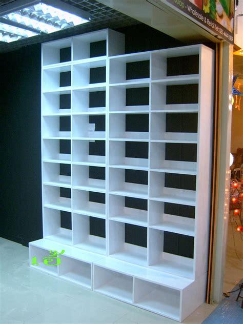 [Thai2Plaza.com™] รับจ้างผลิต ชั้นหนังสือ ชั้นวางหนังสือ ทำจาก ไม้สนนอก สำหรับเปิด ร้านหนังสือ ...
