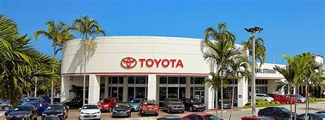 denver toyota dealers toyota dealerships in denver upcomingcarshq
