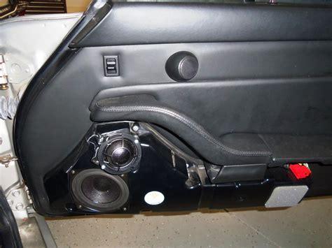 HiFi - Dynaudio - DEX P99RS head unit - pictures ...