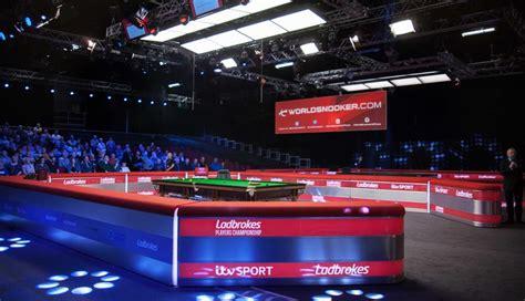 arena venue cymru