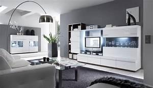 Deco Design Salon : bydgoskie meble szarkowicz wn trza salon meblowy tarn w ~ Farleysfitness.com Idées de Décoration