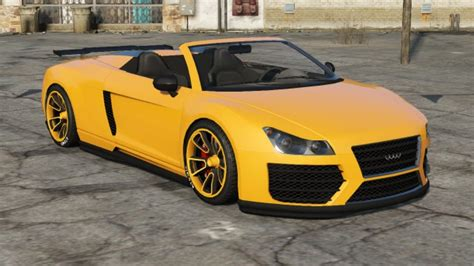 Online Sports Cars