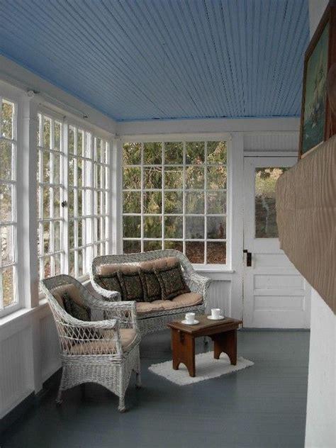 sun porch sun porch pinterest