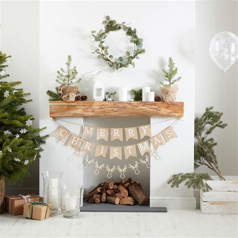 Christmas Decor Trends for 2017   Press Loft blog