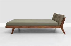 Bett 160x200 Holz : massivholzbett zeitraum bett mellow ~ Indierocktalk.com Haus und Dekorationen
