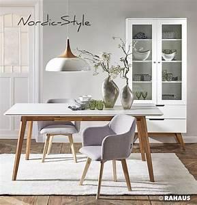 Sofa Nordischer Stil : nordic style nordic berlin m bel interior design ~ Lizthompson.info Haus und Dekorationen