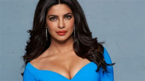 Priyanka Chopra's cleavage on Assam tourism calendar