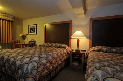 shilo inn garden oregon hotel deals reviews