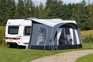 Gewächshaus Sturmsicher Machen : campingausr stung vorzelte f r wohnmobile ~ Frokenaadalensverden.com Haus und Dekorationen