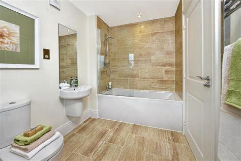 bathroom hardwood flooring ideas charm bathroom hardwood flooring ideas hardwoods design