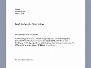 Kündigungsfrist Als Mieter : congstar k ndigung mit rufnummernmitnahme k ndigung ~ Lizthompson.info Haus und Dekorationen