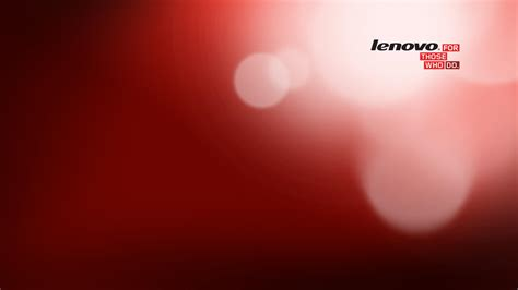 Free Download Lenovo Thinkpad Backgrounds