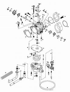 26 Ss Super E Carb Diagram