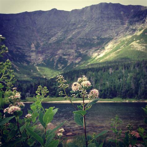 Chimney pond trail baxter state park. Climbing Mt Katahdin to Baxter Peak - Road Trip the World
