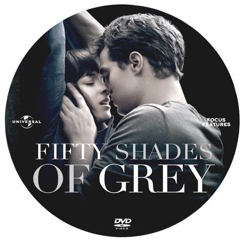dvd shades of grey 2 50 shades of grey dvd covers cover century 500