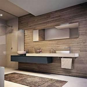 Astuces pour ameliorer la decoration salle de bain bath for Astuce deco salle de bain