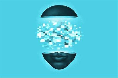 Intelligence Artificial Ai Technology Israel Special Nytimes