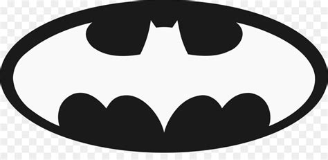 batman logo drawing youtube bat  transprent png