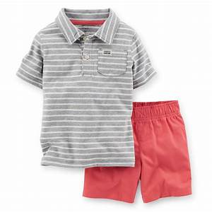 Summer Outfit Ideas for Little Boys - Outfit Ideas HQ