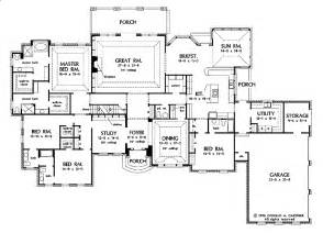 plans for homes house plans smalltowndjs com