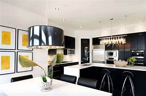 modern vs contemporary design what39s the difference With kitchen colors with white cabinets with home decor abstract wall art
