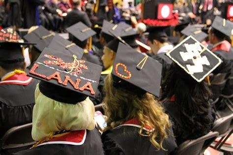 images  graduation day dec st  university