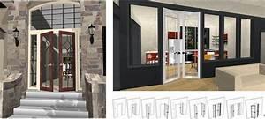 Architekt Gartendesigner 3d : architekt 3d x9 gartendesigner f r mac fotorealistische ~ Michelbontemps.com Haus und Dekorationen