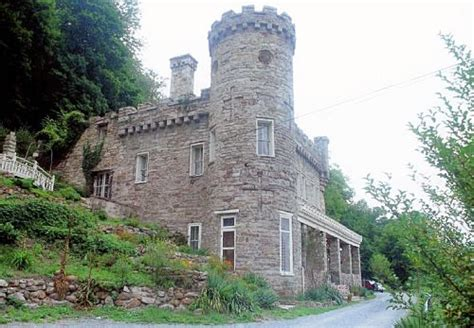 castles in virginia 1000 images about the castle in berkeley springs wv on