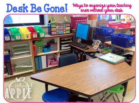 Die Besten 25+ Lehrer Schreibtisch Schmücken Ideen Auf