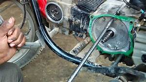 Hero Honda Splendor Engine Diagram Wiring And Hero