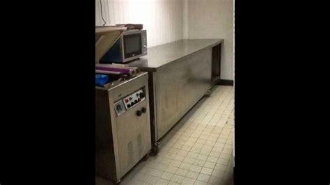 cuisine laboratoire a louer laboratoire de cuisine a